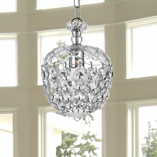 crystal chandelier for foyer # 52