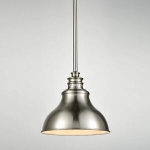 industrial pendant lighting for kitchen island # 22