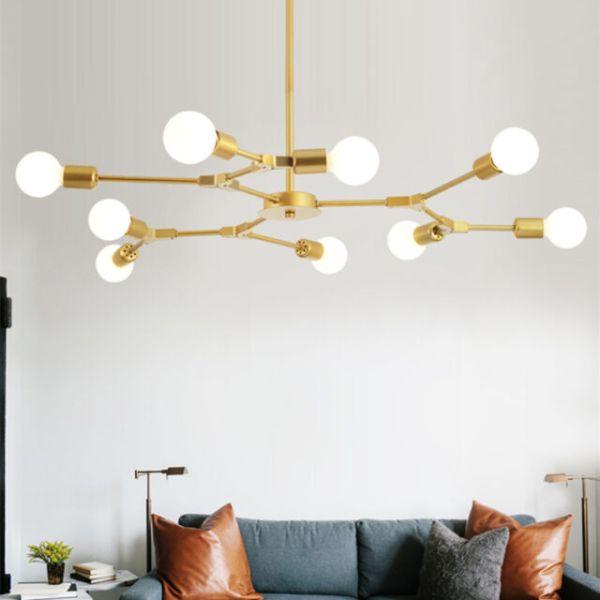 pendant ceiling lamps # 55