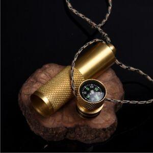 outdoor brass pendant # 47
