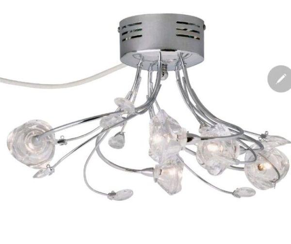 pendant lights argos # 65