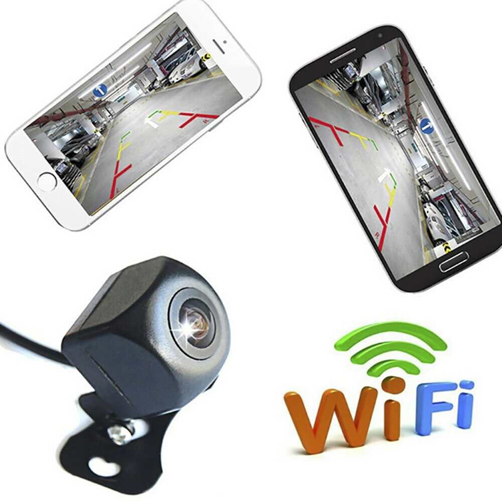 Security I System Home