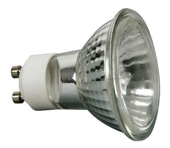 Mr16 Light Bulb
