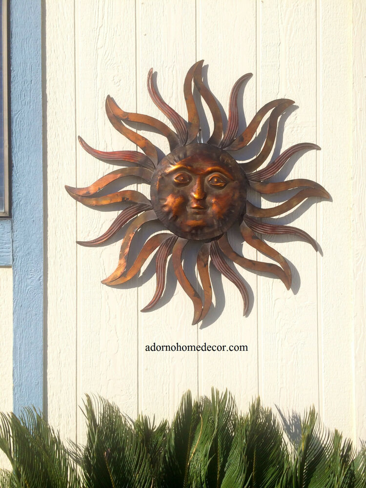 Back Porch Wall Decor