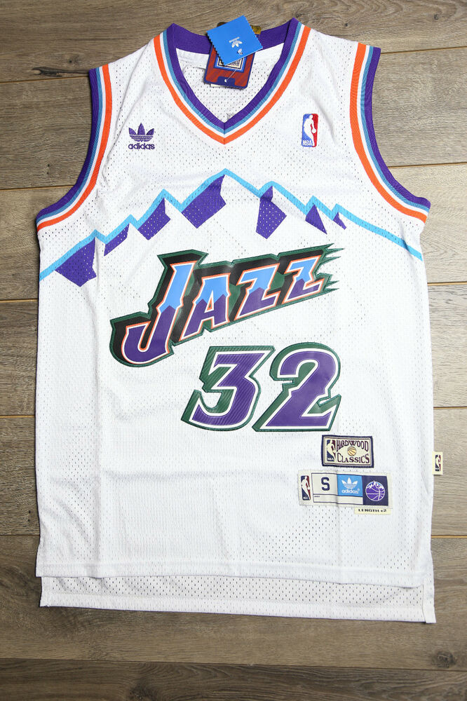 Ebay Basketball Jerseys