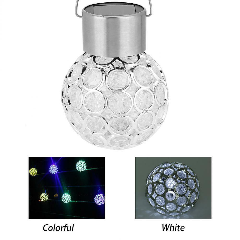 Led Color Changing Light Bulb