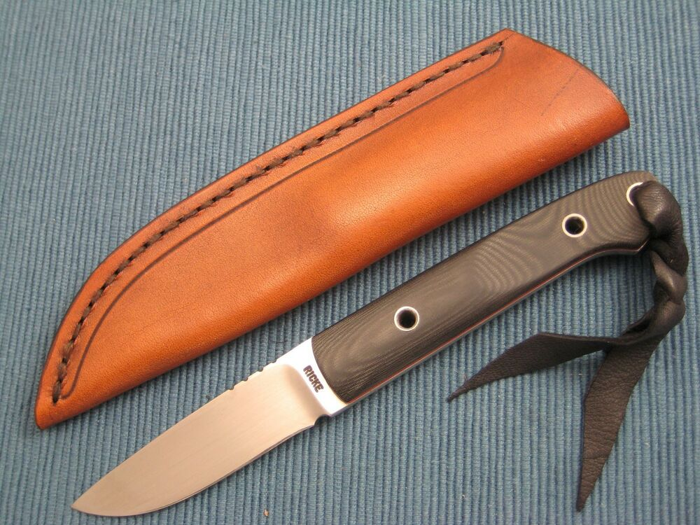 Utility Knife Blades Small