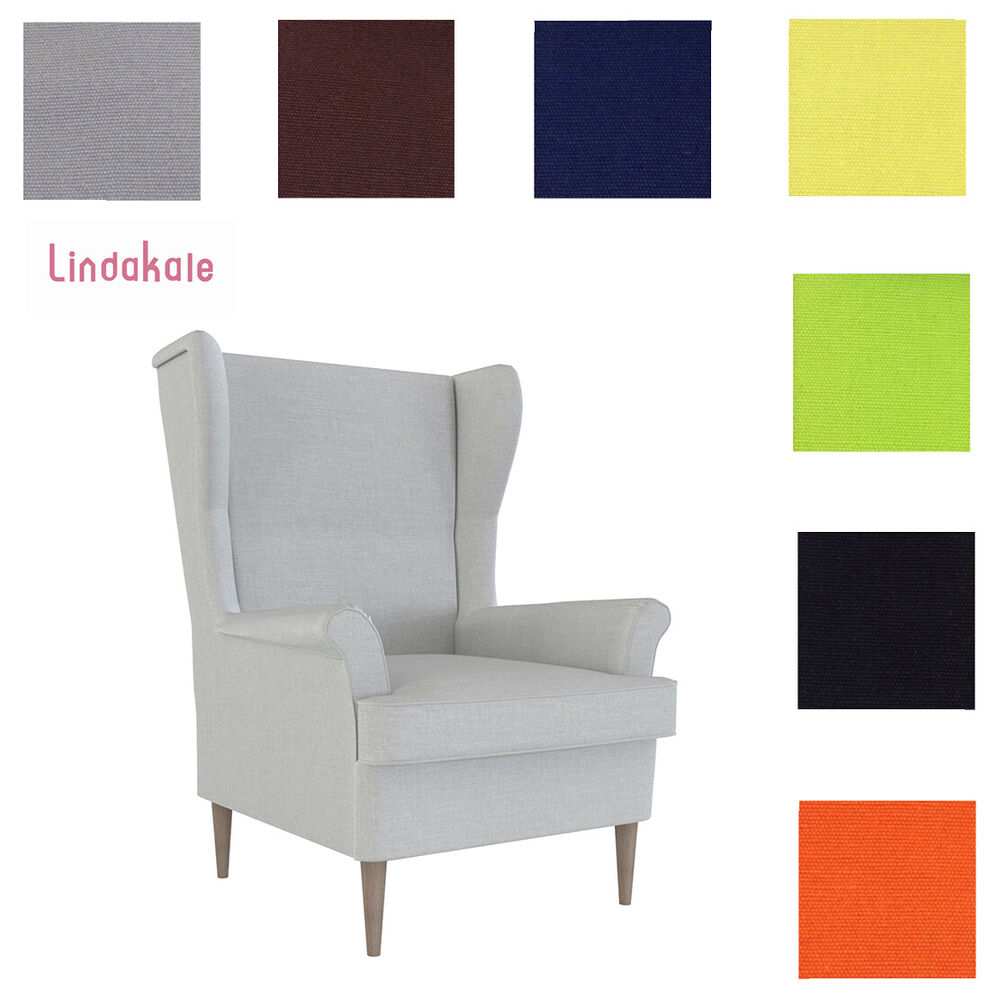Yellow And Gray Chair