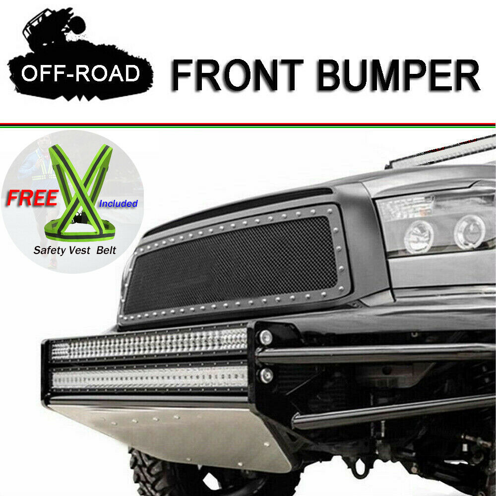 Fits 2015-2017 FORD F150 ROLL UP LOCK SOFT Tonneau Cover 6 ...