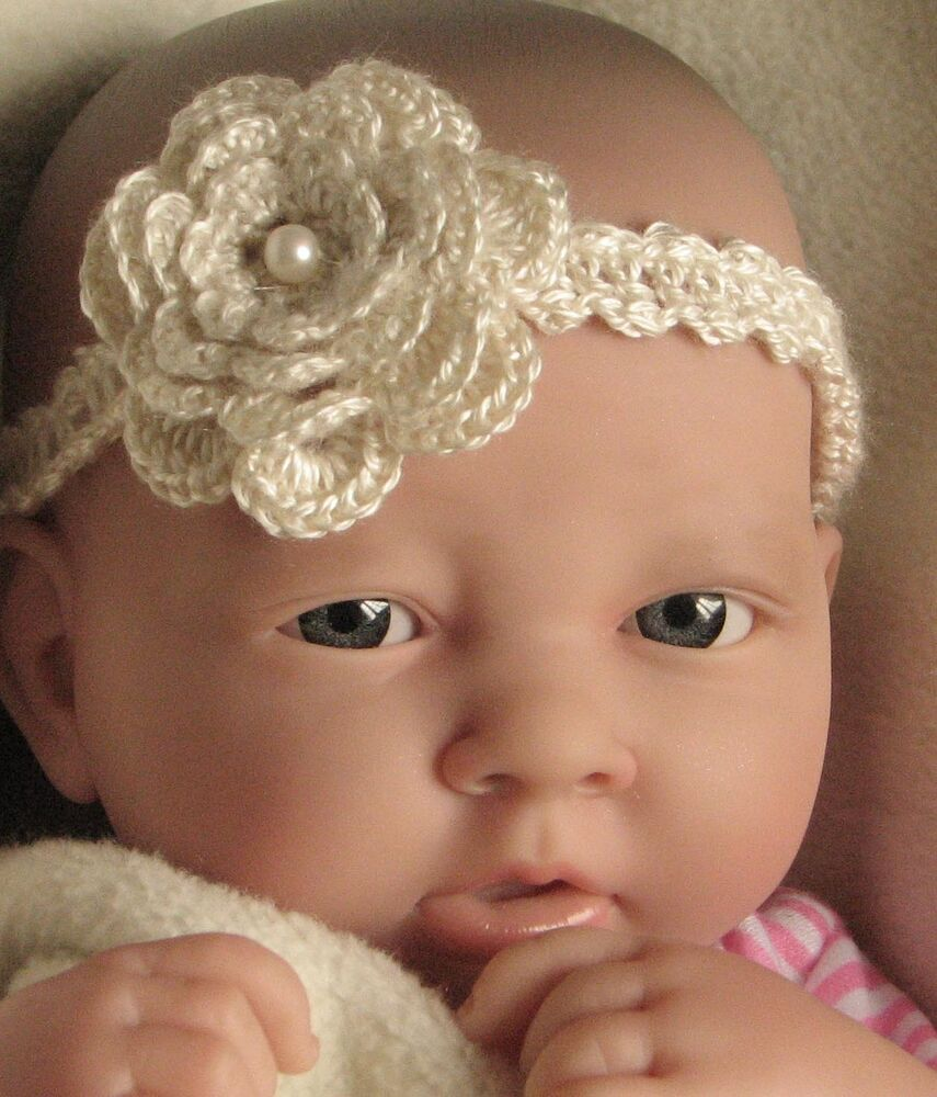 Free Knitting Patterns For Babies Bonnets