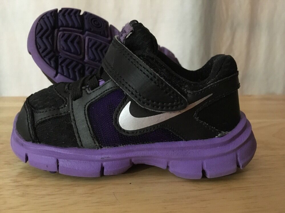 Keen Shoes Toddler Size 6