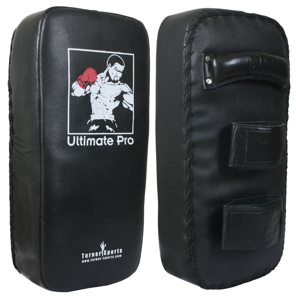 Arm Pads Protective