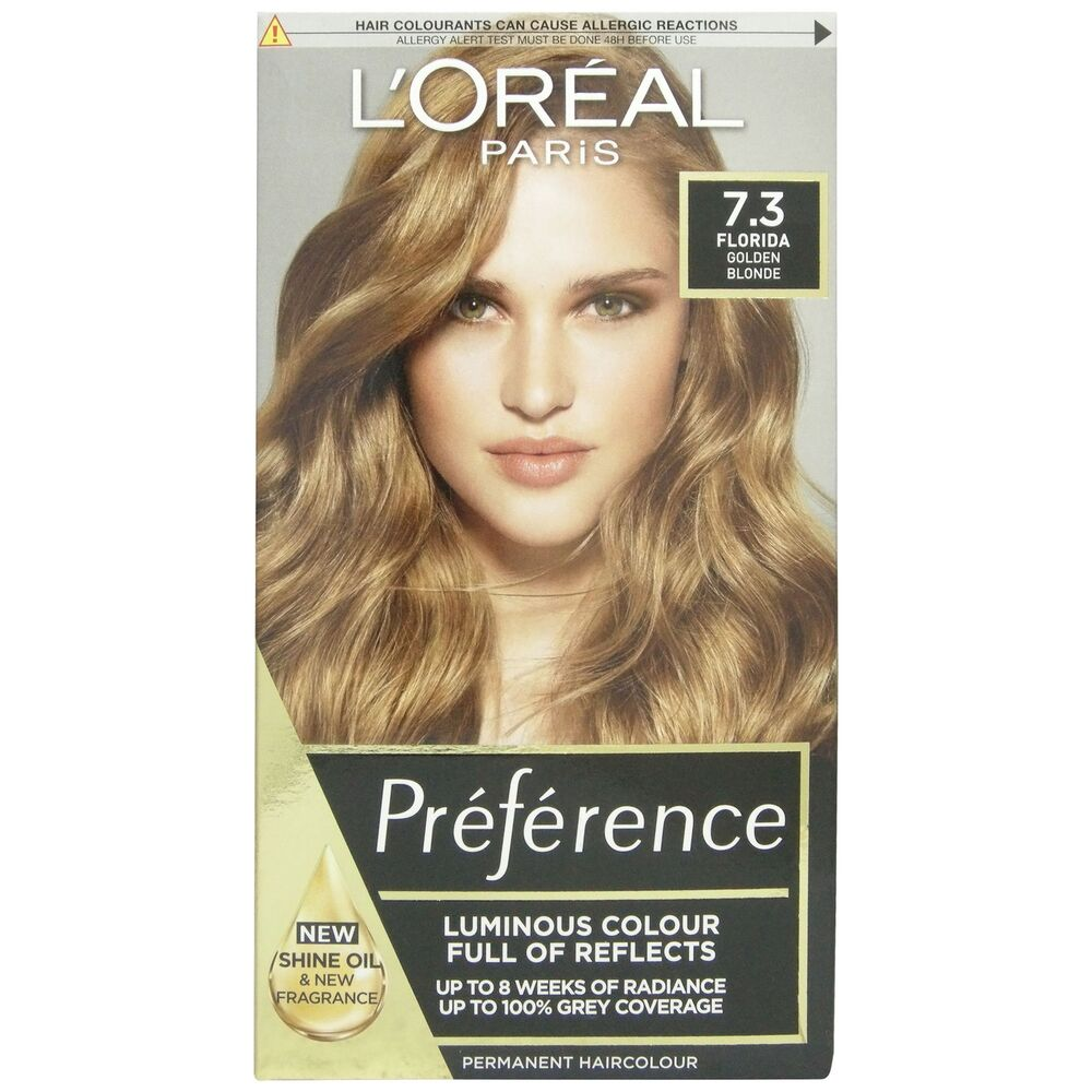 Contact Revlon Hair Color