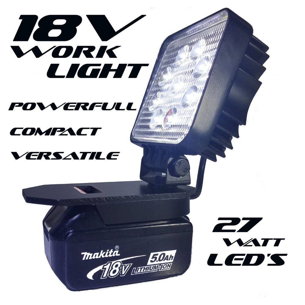 Cordless Led Picture Light
