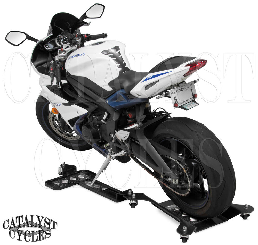 Low And Mean Motorcycle Accessories