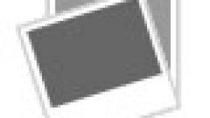 Little Tikes Party Kitchen Vintage 1980's EBay
