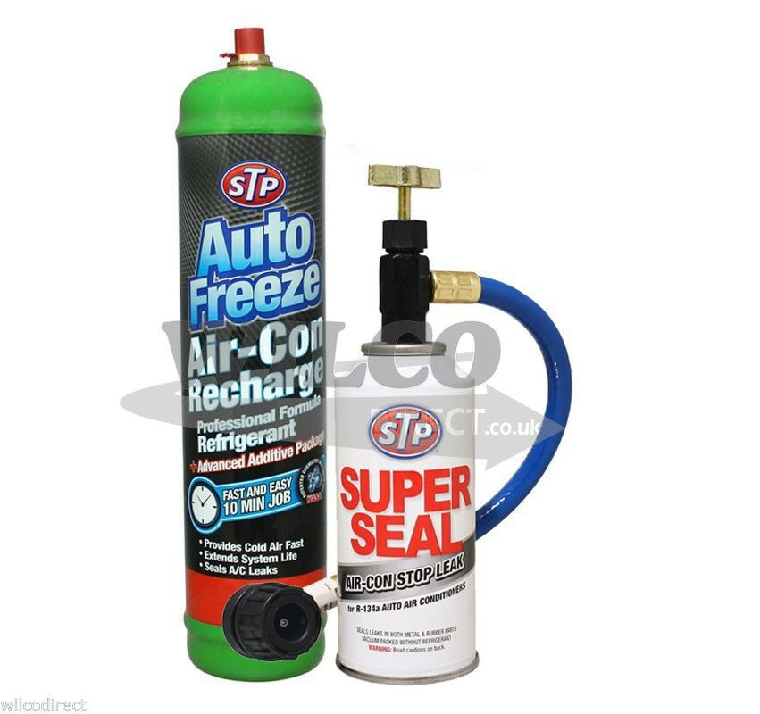 Home Air Conditioning Gas Refill
