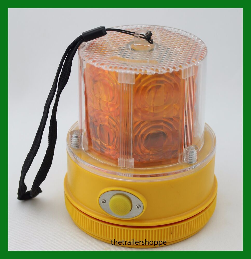 Flashing Led Lights Battery Operated