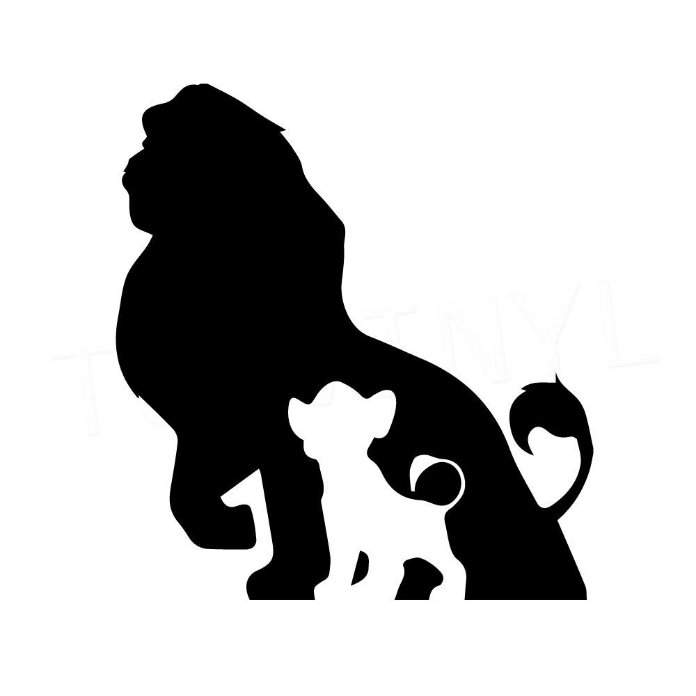 Beauty And Beast Svg Files