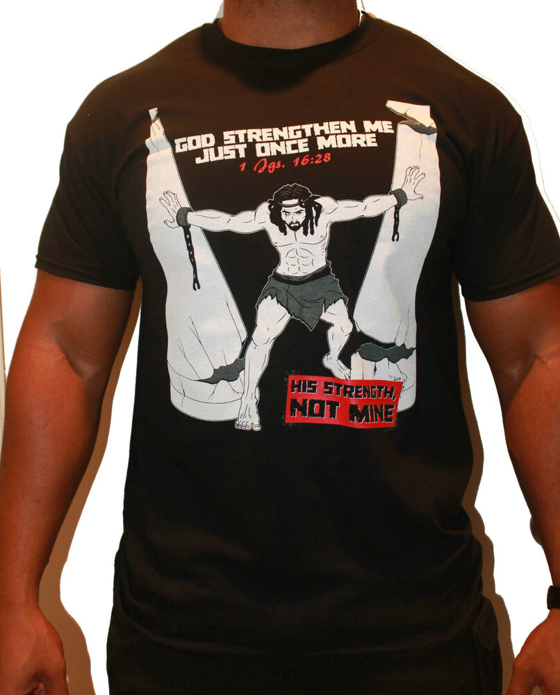 T Shirt Men Workout