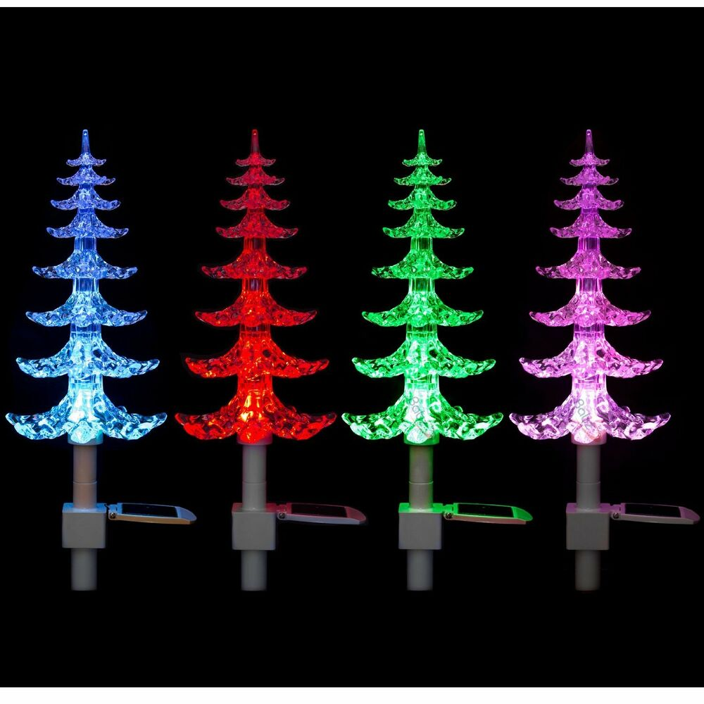 Led Laser Xmas Lights