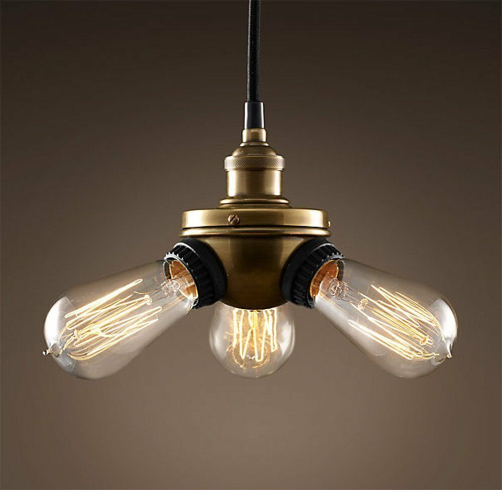 Modern Pendant Lighting Uk