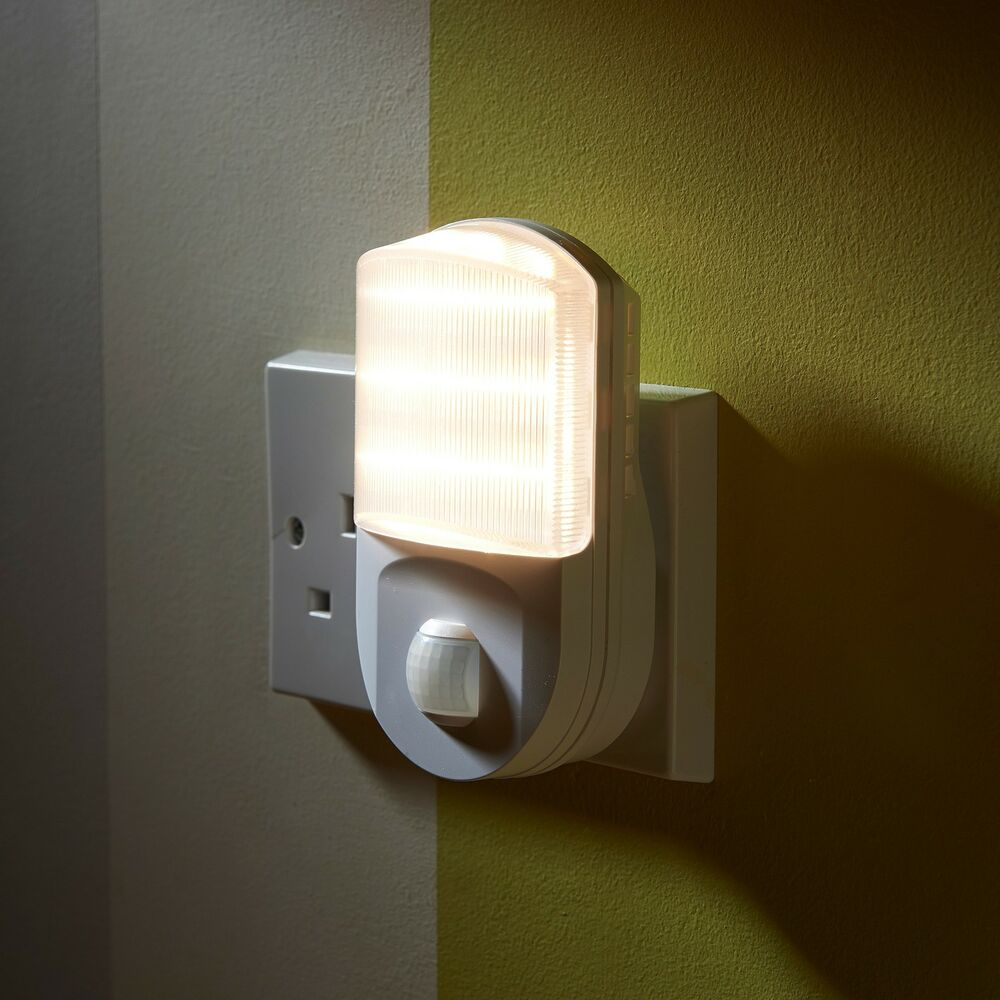 Battery Operated Motion Activated Led Lights