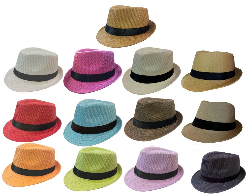 Straw Hat Card Behr Colors