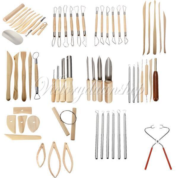 Wire Molding Crafts