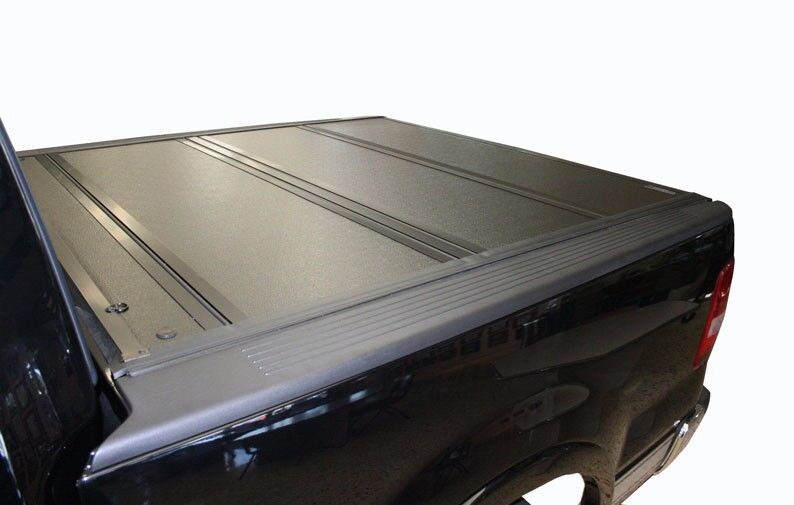 Bak Industries Bakflip G2 Tonneau Cover 2002 2017 Dodge