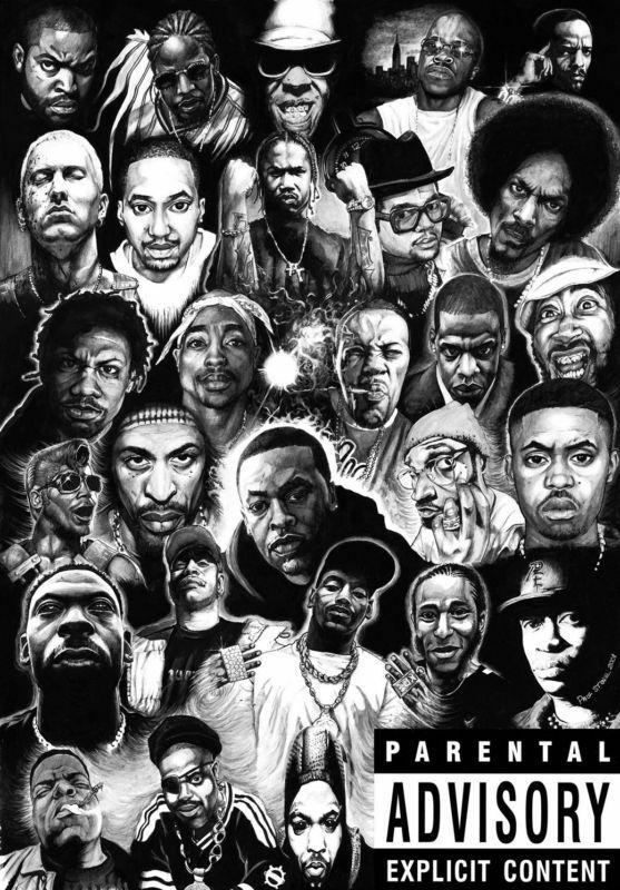 Famous Black History People Names