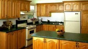 Build Your Own Kitchen Cabinets 1558704612 EBay