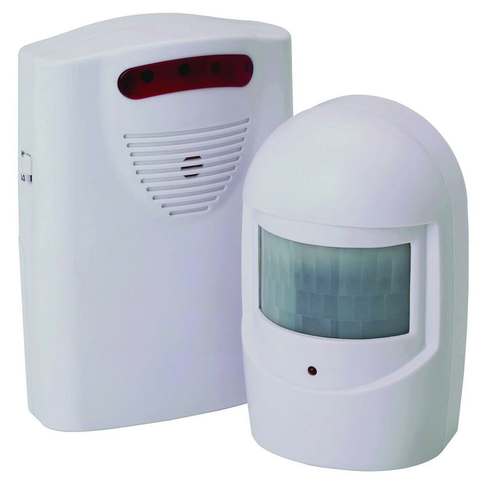 Camera System Buy Security Wireless Where