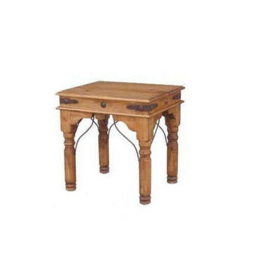 Rustic Furniture Sale Ebay