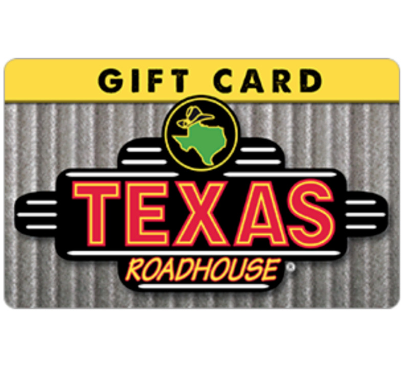Texas Roadhouse Coupons 50