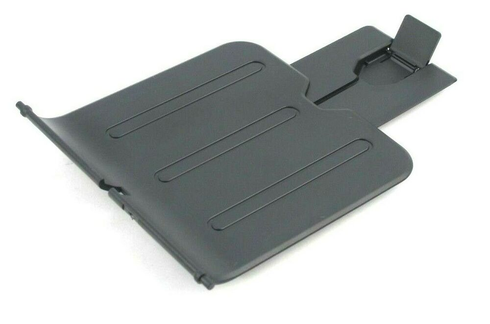 Paper Delivery Output Tray Assy For Laserjet Pro Hp Rm1