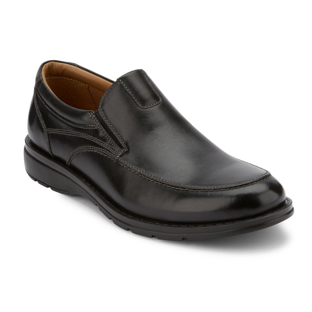 Shoes Mens Dockers