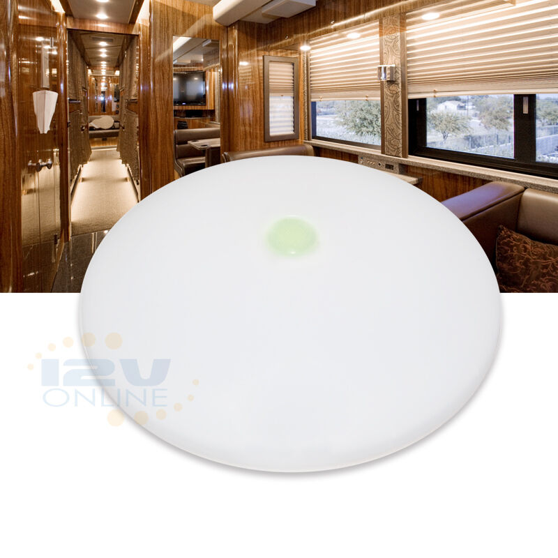 Led Camper Interior Lights