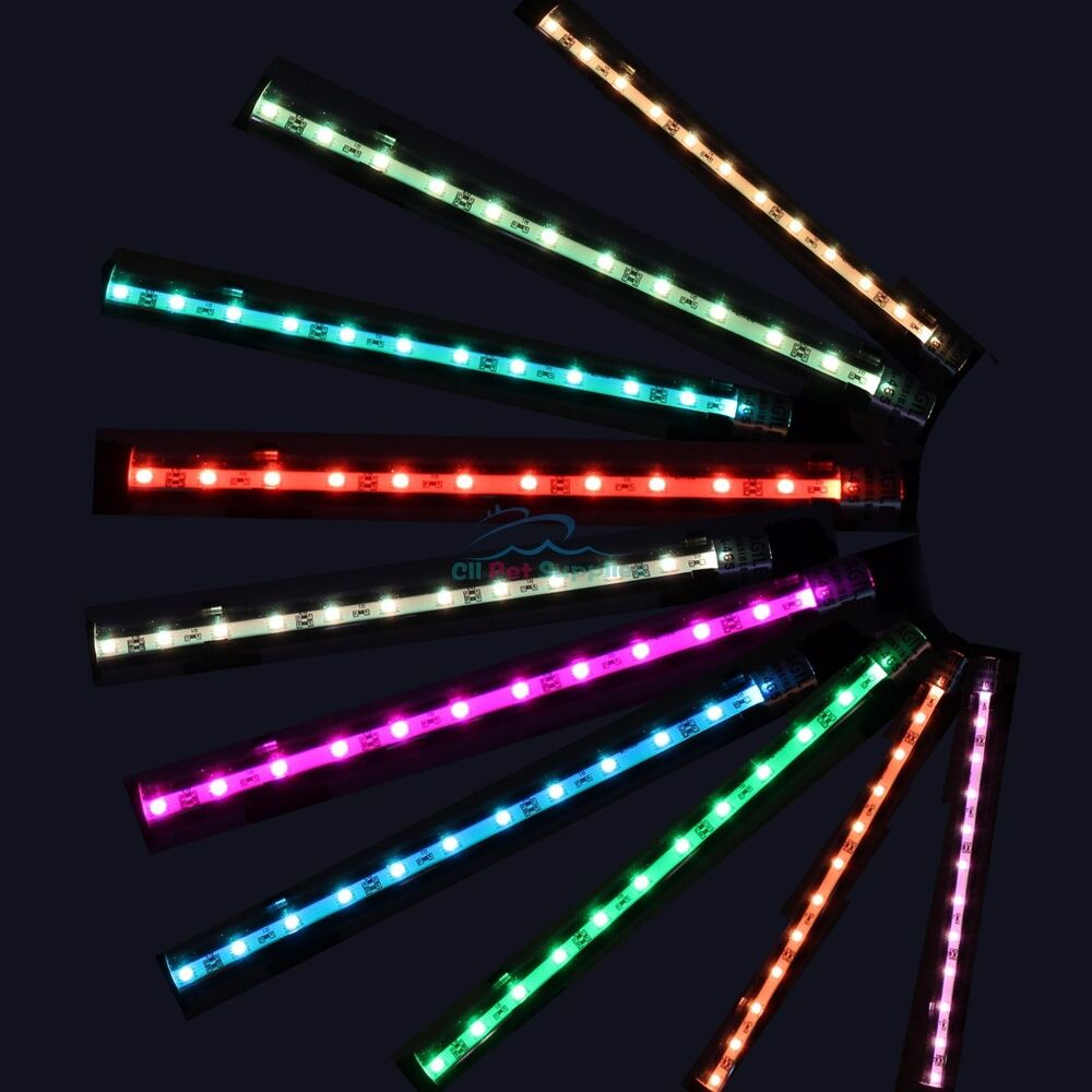 Led Rc Lights