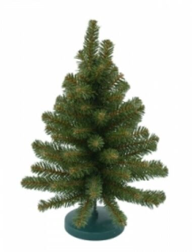 Artificial Trees Home Decor