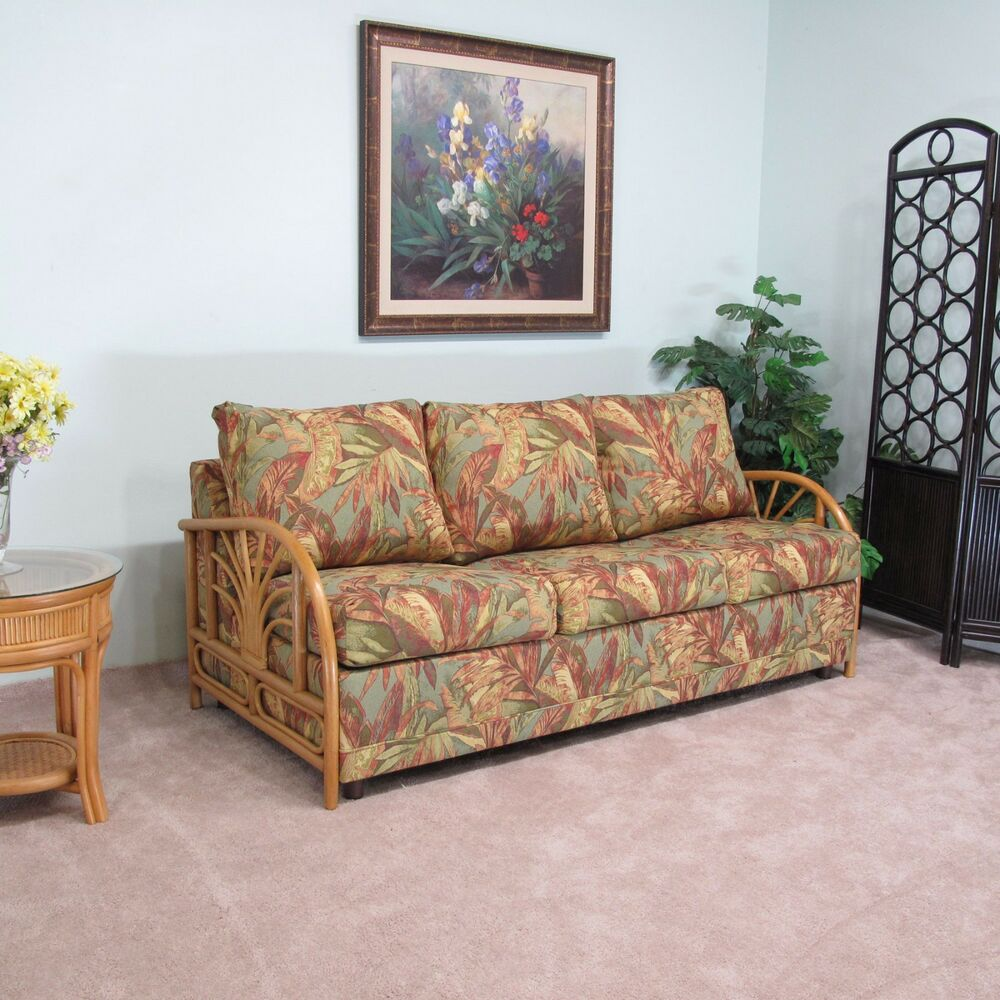 Buy Pull Out Couch