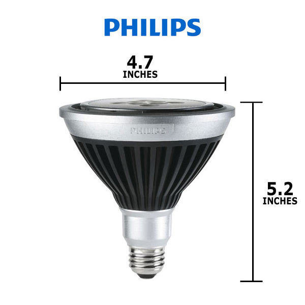 Ceiling Flood Light Bulbs