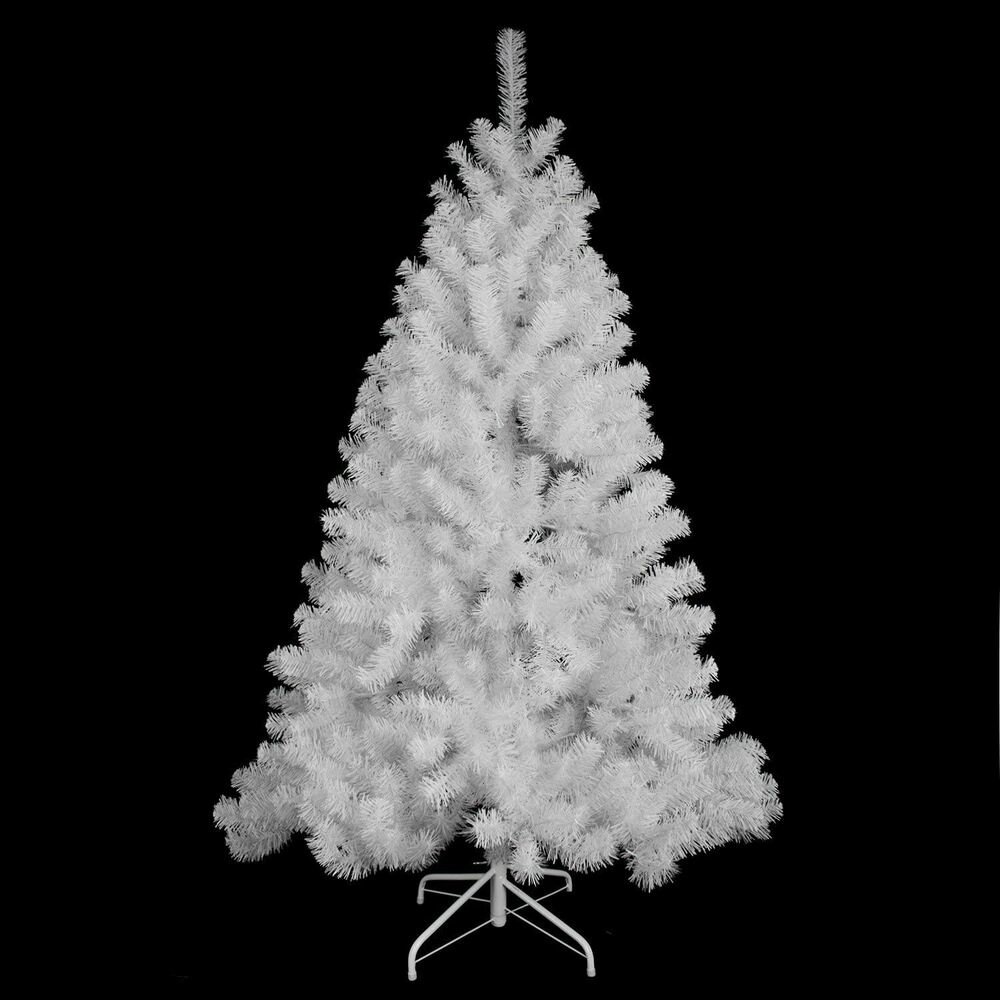 Christmas Trees Quality Uk Artificial