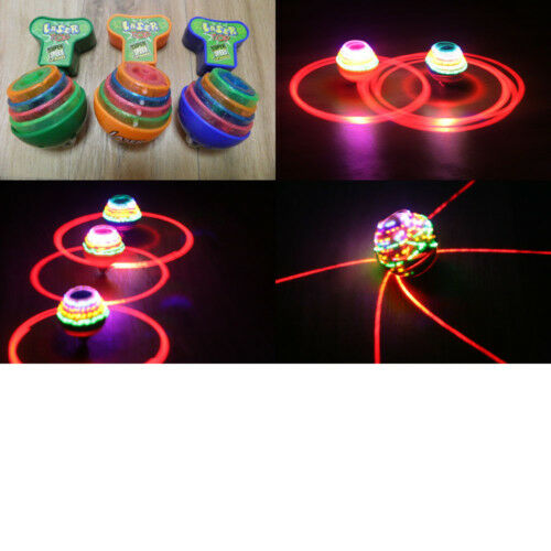 Ufo Light Led