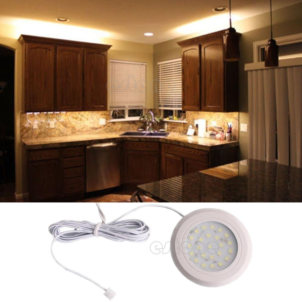 Kitchen Ceiling Light Fixtures