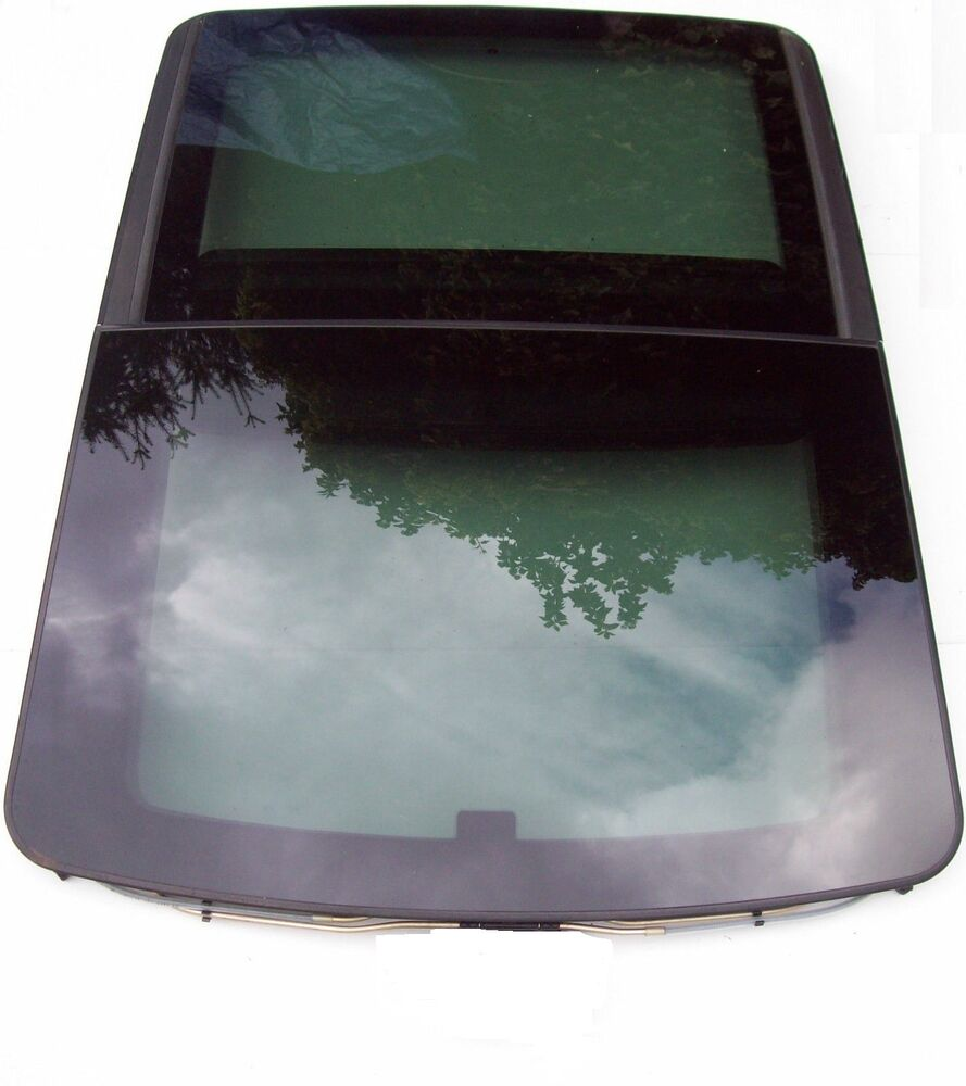 Citroen C3 Vw Camper Kit Car Panoramic Roof Glass And