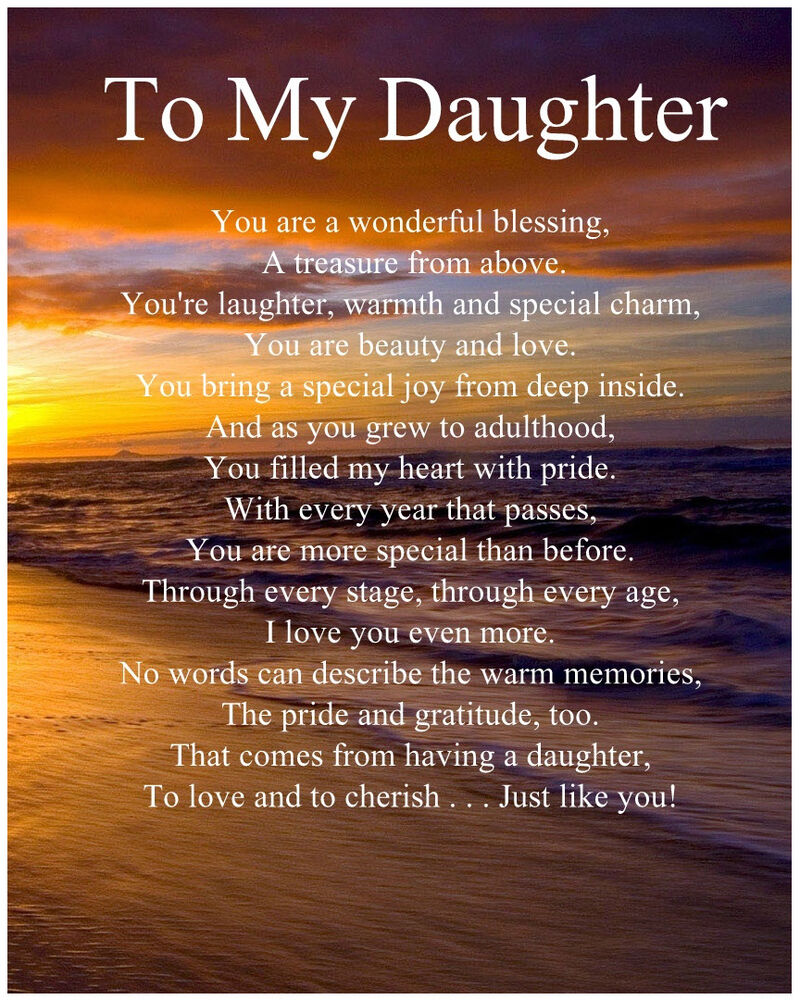 30th Birthday Quotes Daughter
