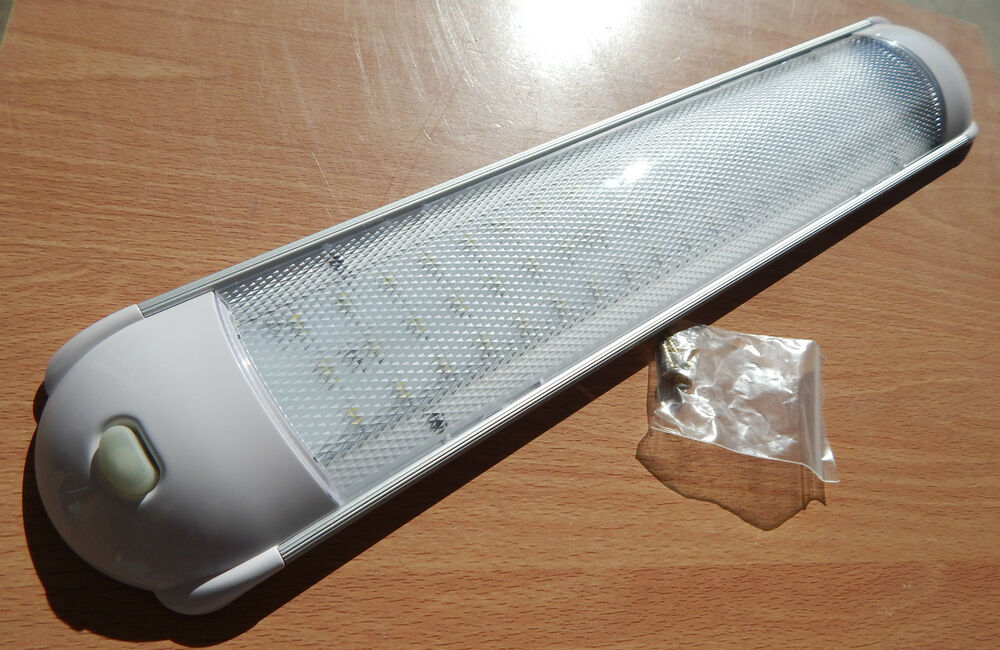 Rv Led Ceiling Lights