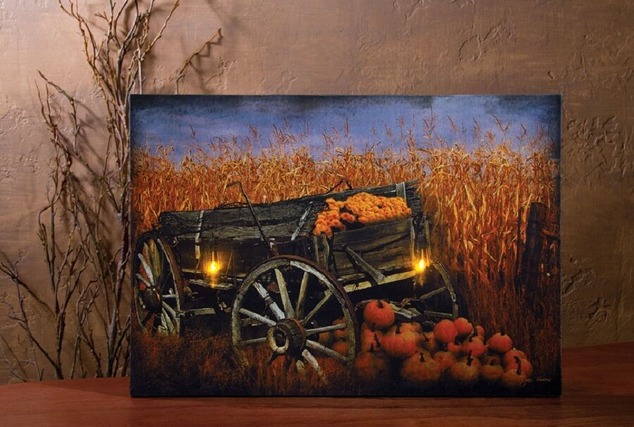 Country Kitchen Decor Items
