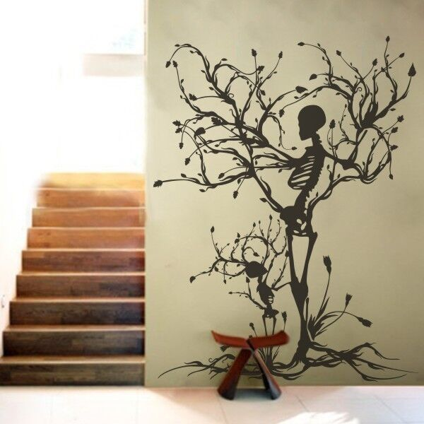 Family Tree Wall Mural Purchase